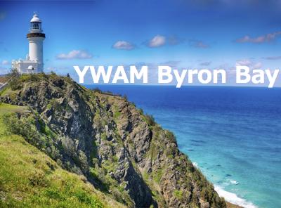 ywam byron sponsor.001